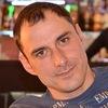 Алексей, 38, г.Балабаново