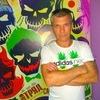Роман, 47, г.Ногинск