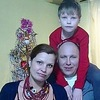 Оксана, 38, г.Владивосток