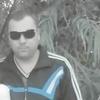 Алексей, 44, г.Нижний Новгород