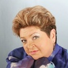 Лилия, 58, г.Москва