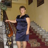 Татьяна, 53, г.Шымкент (Чимкент)