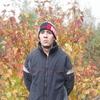 Олег, 33, г.Комсомольск-на-Амуре