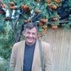 Алик, 53, г.Екатеринбург