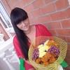Татьяна, 28, г.Энгельс