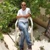 Dani, 57, г.Тель-Авив-Яффа