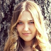Liana, 26, г.Москва