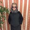 Наталья, 55, г.Самара
