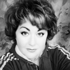 Елена, 43, г.Томск