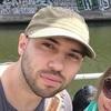 Anton, 31, г.Брюссель