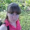 NINA, 32, г.Тихорецк
