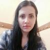 Ирина, 32, г.Хмельницкий