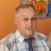 viktor, 67, г.Пермь