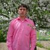 Dmitriy, 31, г.Смоленск