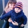 Алина, 26, г.Смоленск