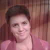 Людмила, 56, г.Сочи