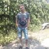 Сергей, 48, Сєвєродонецьк