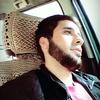 Мухаммед, 27, г.Туапсе