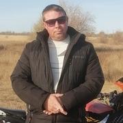 Алексей 34 Балаково