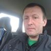Андрей, 47, г.Гродно