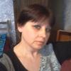 Оксана, 48, г.Сокол