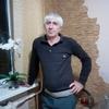 Рамин, 52, г.Иваново