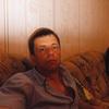 игорь, 54, г.Минск