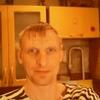 Александр Самойлов, 39, г.Егорьевск