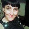 Юлия, 42, г.Саратов