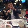 Бахтиёр, 34, г.Москва