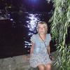 Cветлана, 44, г.Калуга