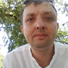 володя, 41, г.Алматы́
