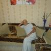 Алексей, 66, г.Астрахань