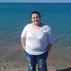 Дарья, 30, г.Евпатория