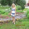 Татьяна, 40, г.Мичуринск