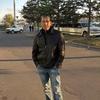 Серёга., 39, г.Шемонаиха