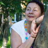 Наталья, 63, г.Салехард