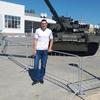 Юрий, 27, г.Калуга