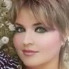 Tatyana, 42, Otradnaya