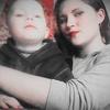 Наташа, 21, Терновка