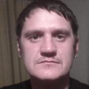 Начать знакомство с пользователем Иван 35 лет (Стрелец) в Булаеве