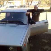Виталий 39 лет (Козерог) Красноармейск (Саратовск.)