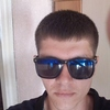 andrei, 27, г.Орск