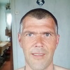 Коля, 43, г.Хадыженск
