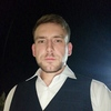 Артём, 29, г.Балашиха