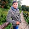 Андрей, 24, г.Химки