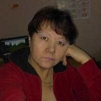 раиса пак, 62 года, Скорпион, Ташкент