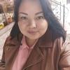 Елена, 30, г.Казань