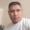 Исмаил, 35, г.Тараз (Джамбул)