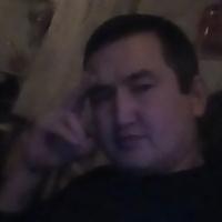 Олимджон, 43 года, Телец, Москва